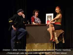 Creators Vorrunde 1 20150302 165 Schmidt Theater Hamburg (c) Frank Wesner_
