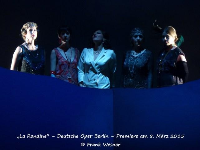 Rondine, La 20150304 556 Deutsche Oper Berlin - HPO (c) Frank Wesner_