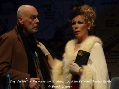 Verhör 08 (c) Frank Wesner_
