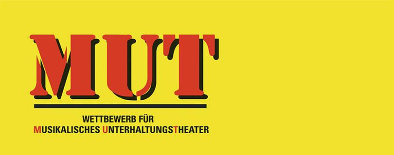 MUT-Autorenwettbewerb 20160723 Gärtnerplatztheater München - Banner 1437139122_mutheader