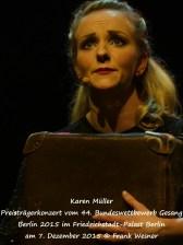 Karen Müller