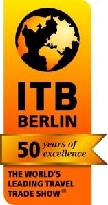 ITB 2016 Logo_