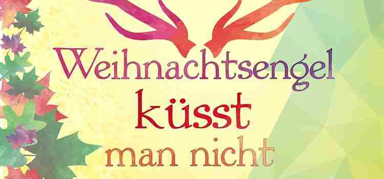 weihnachtsengel-kusst-man-nicht-20161208-theatercouch-wien-banner__