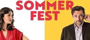 Sommerfest 2017 Kino - Banner groß_