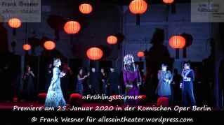 Frühlingsstürme 20200122 319 HPO Komische Oper Berlin © Frank Wesner__