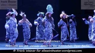 Frühlingsstürme 20200122 788 HPO Komische Oper Berlin © Frank Wesner__